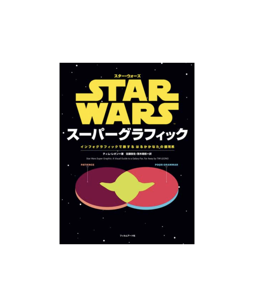 starwars-supergraphics